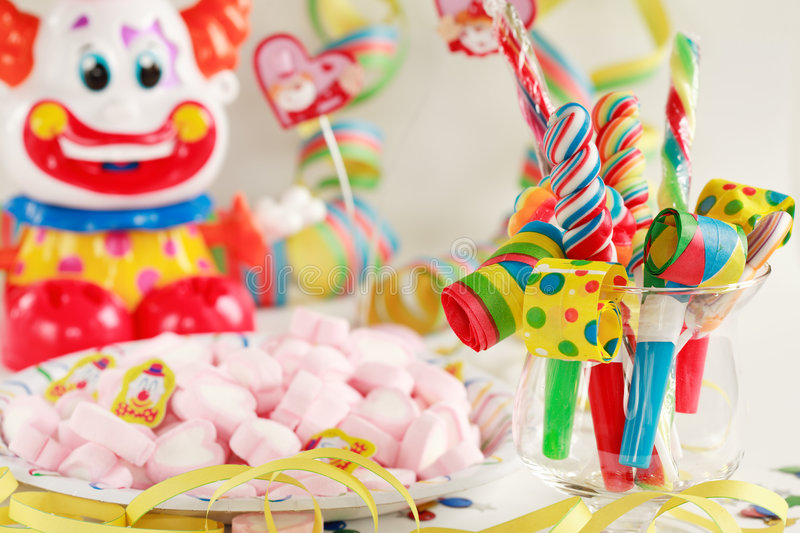Download Party, party stock photo. Image of artist, festivities - 2939614
