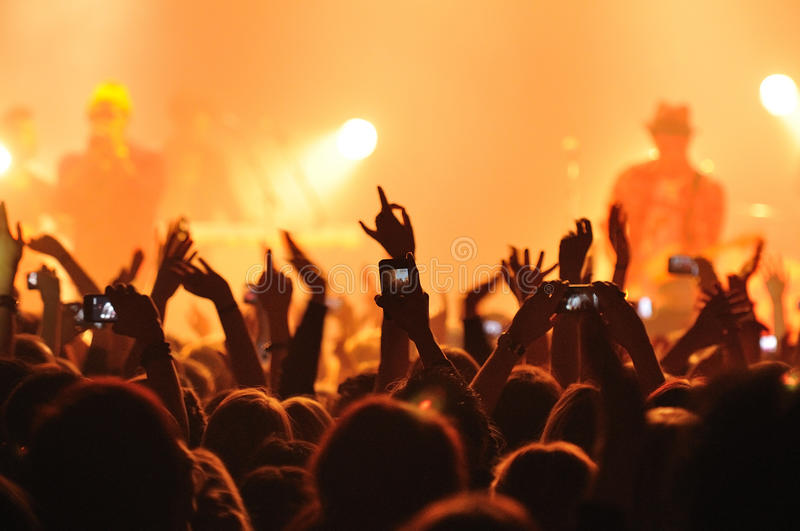 Download Party People Stock Photos - Image: 21962783