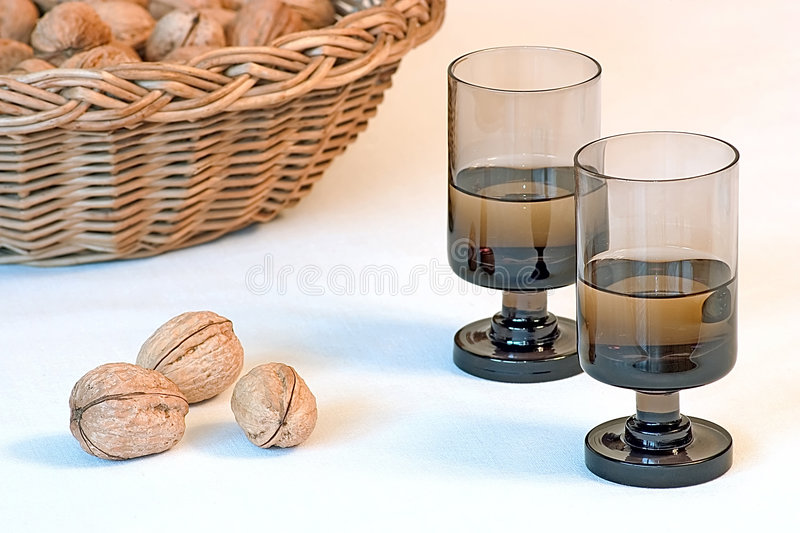 Download Party Set Stock Photos - Image: 192253