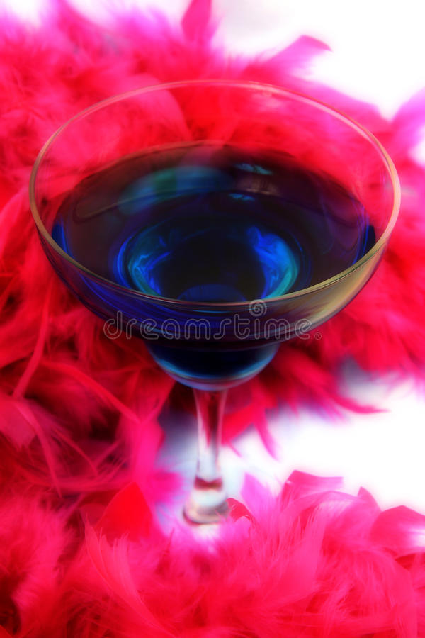 Download Party time stock photo. Image of night, women, drink - 12568892