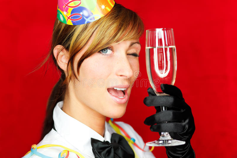 Download Partytime stock photo. Image of event, cheers, celebration - 16465176