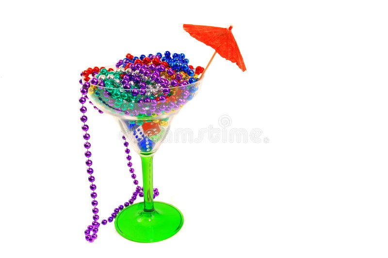 PartyTime royalty free stock image