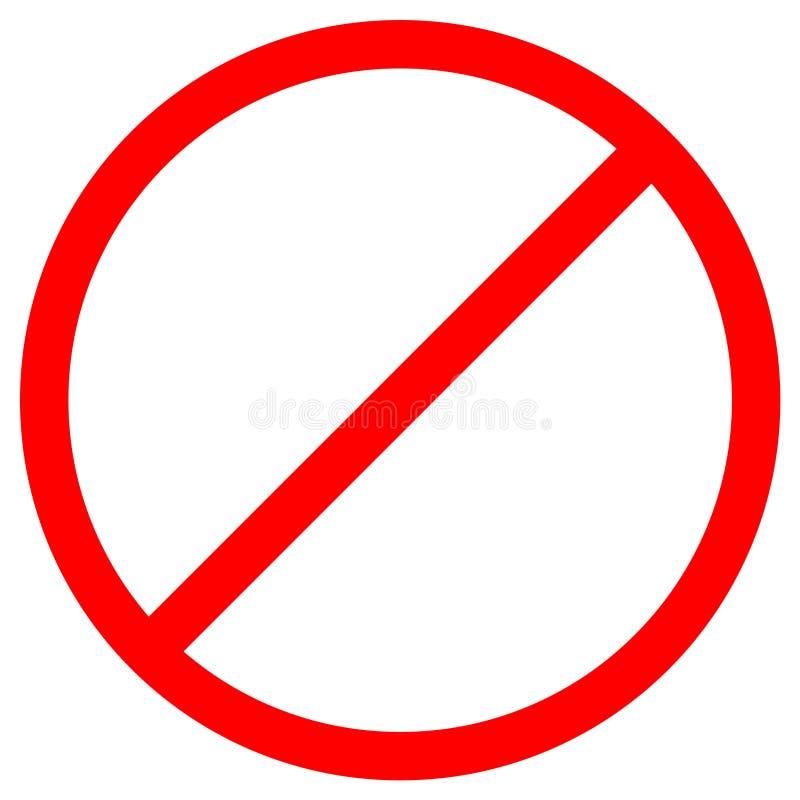 pas photos libres de droits