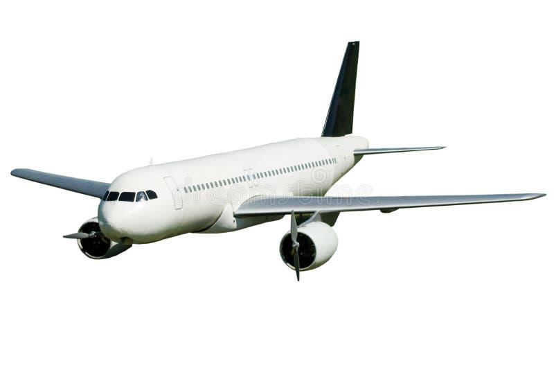 pasażer jet zdjęcia royalty free
