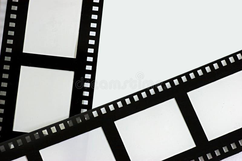pasek filmowego obraz royalty free