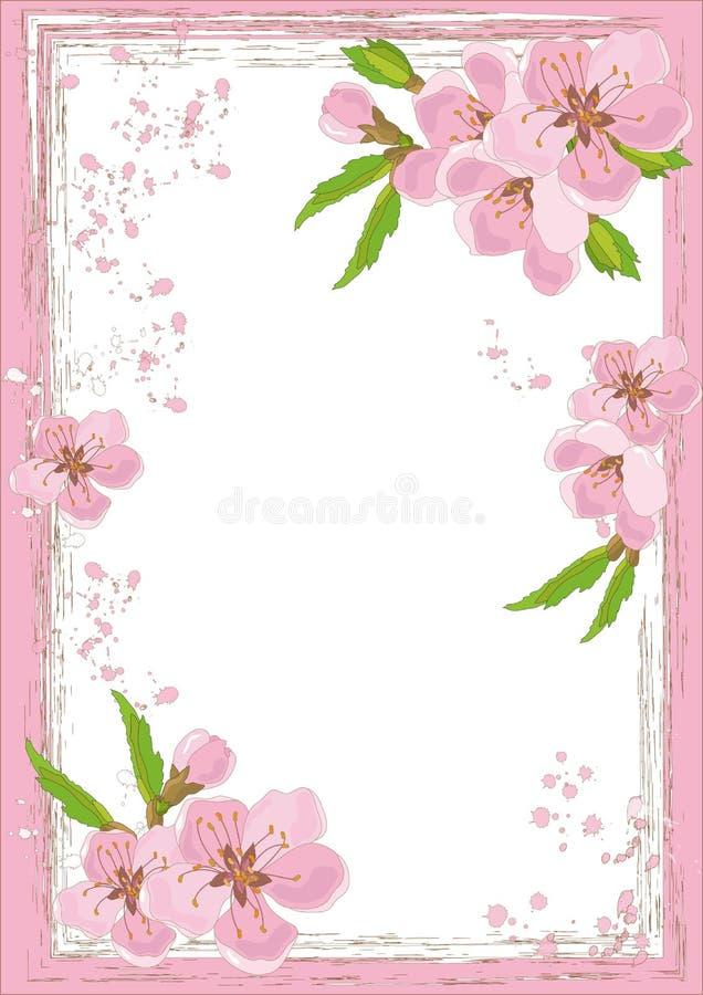 Download Pasen-achtergrond vector illustratie. Illustratie bestaande uit godsdienst - 39113479