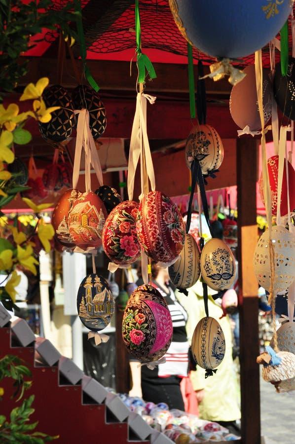 PASEN, DE LENTEbloemen stock afbeeldingen