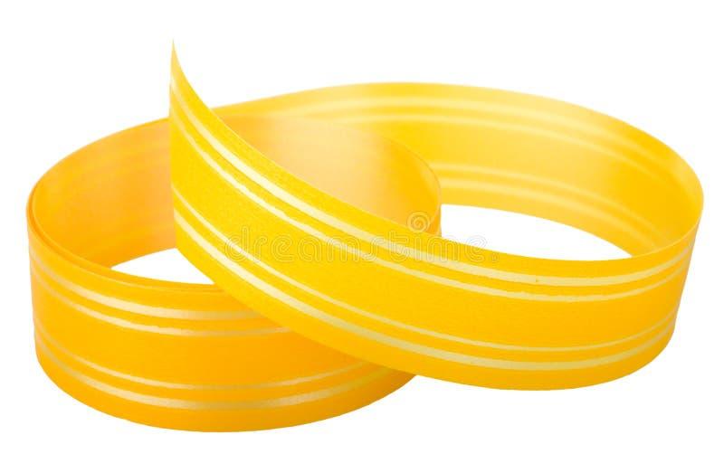 pasiasty faborku kolor żółty fotografia royalty free
