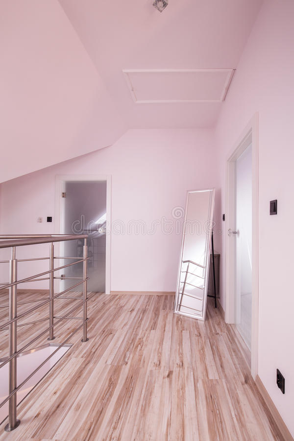 Amueblar casa completa top sala with amueblar casa - Amueblar casa barato ...