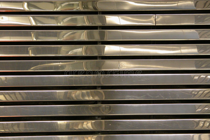 Download Paski chromów zdjęcie stock. Obraz złożonej z shintoism - 25800
