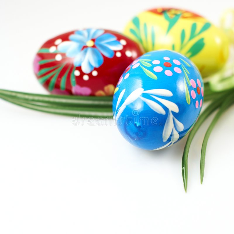 Pasqua Eags