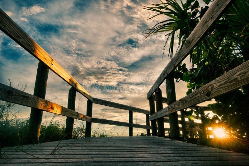 Passage au Golfe photos libres de droits
