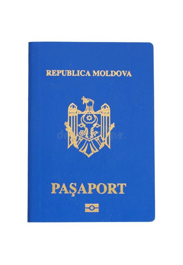 passeport images libres de droits
