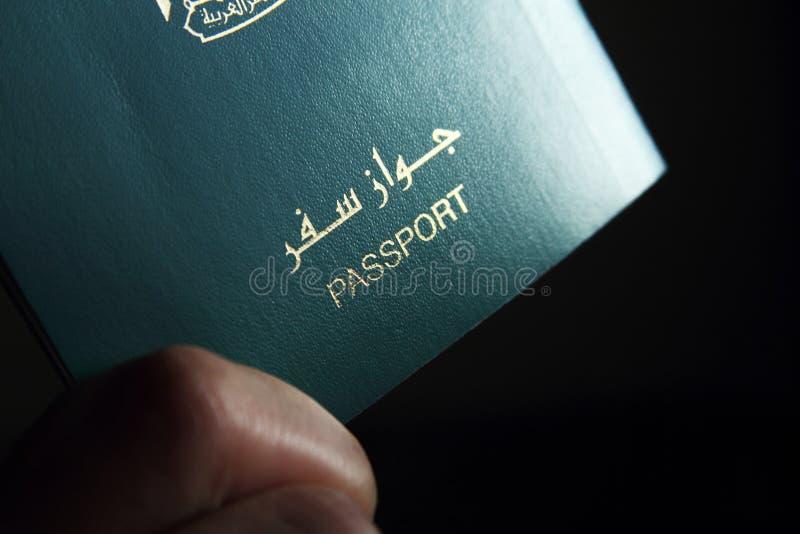 Download Passeport image stock. Image du citoyenneté, documentation - 76078295