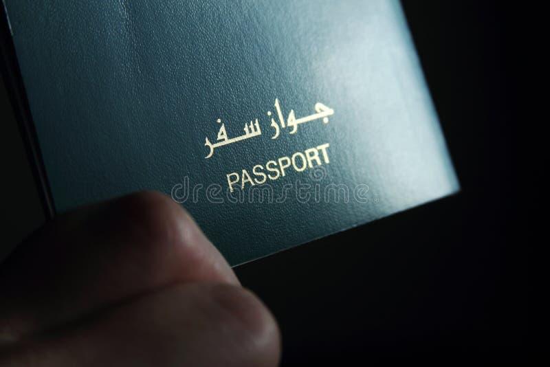 Download Passeport image stock. Image du déplacement, passeport - 76078449