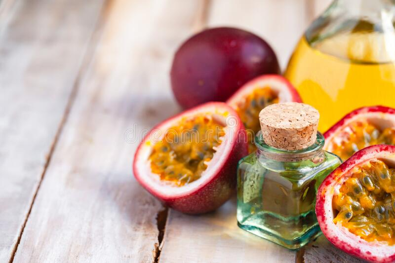 Passion Fruit Oil Photos - Free & Royalty-Free Stock Photos from Dreamstime