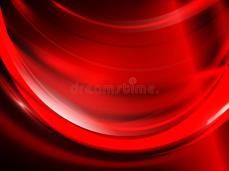 Passion Red Stock Photos