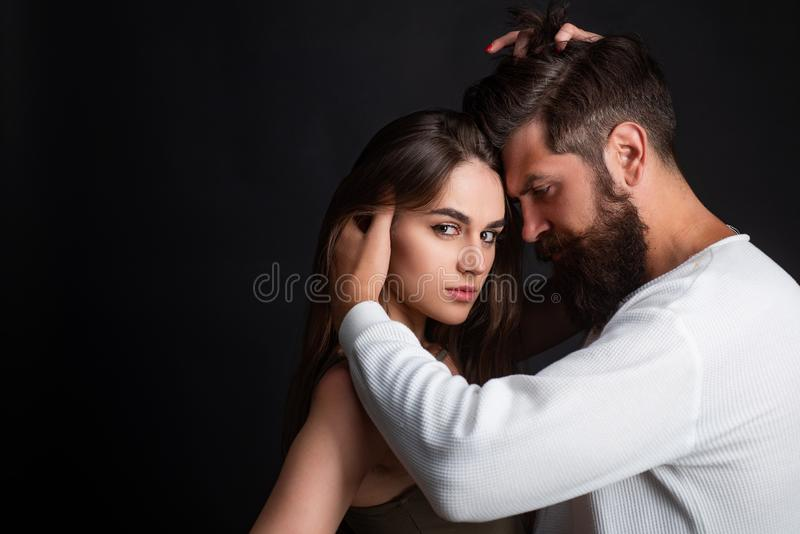 men women open sex