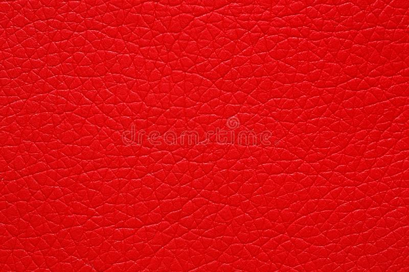 Passionate Red Leatherette Background Exclusive Leather Stock Photo Image Of Cloth Interior 134986018