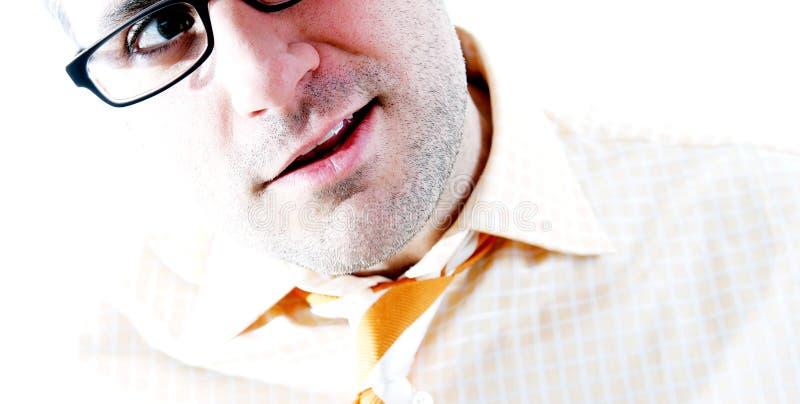 Download Passo Do Negócio? Escute-me? Foto de Stock - Imagem de segredo, confiança: 61536