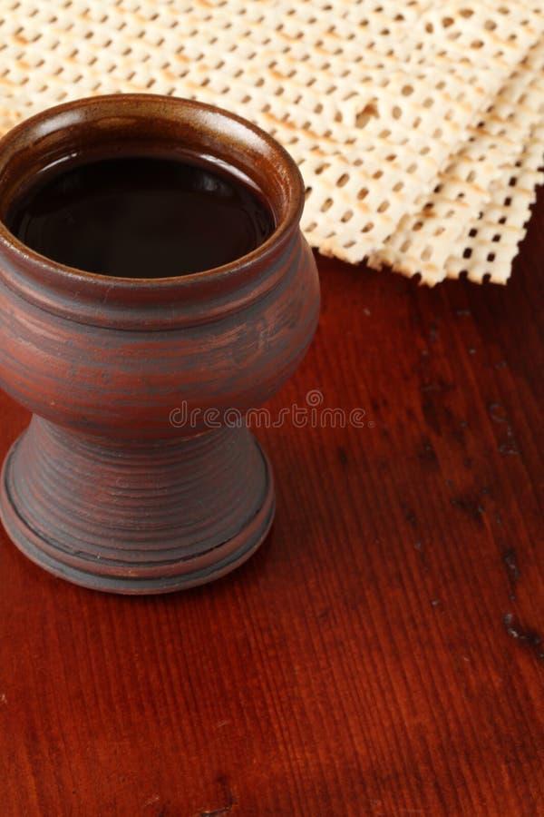 Passover foto de stock royalty free