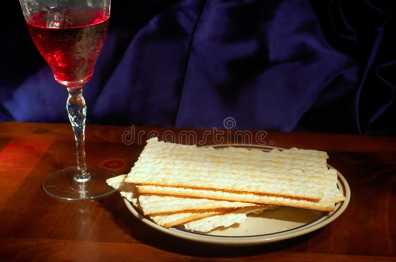 Download Passover elements stock photo. Image of food, religious - 13165008
