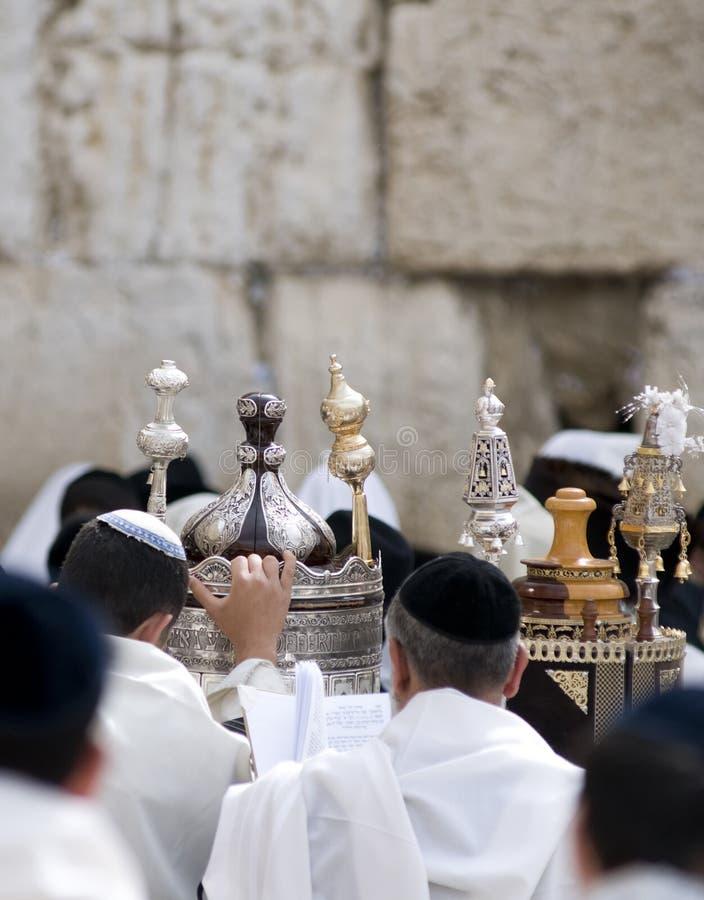 Download Passover prayer stock photo. Image of black, religion - 5025004