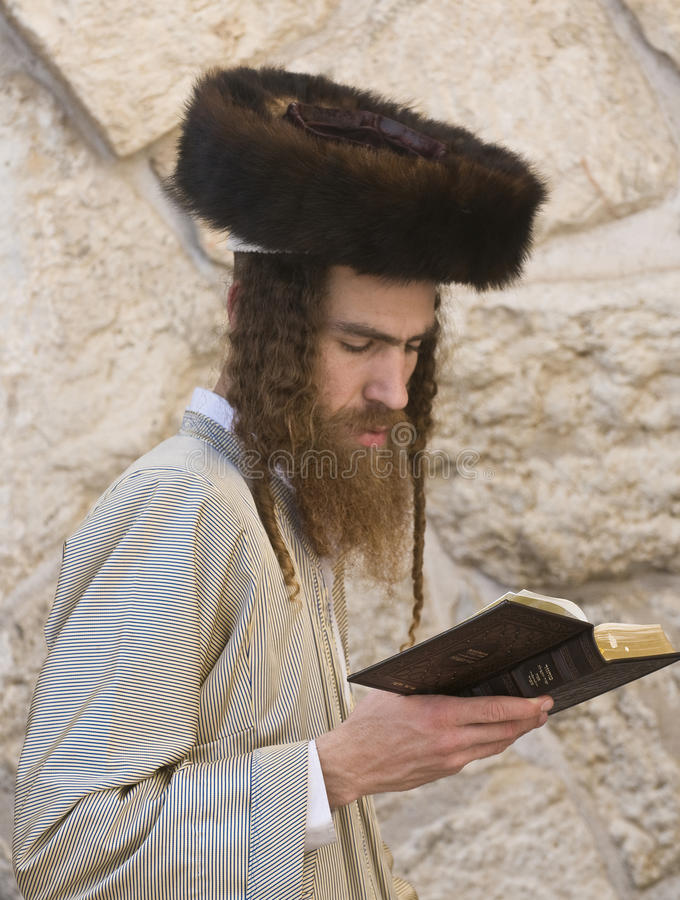 Download Passover In The Western Wall Editorial Photography - Image: 25856887