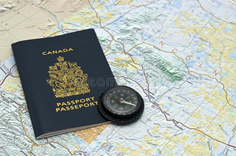 Download Passport editorial stock photo. Image of security, international - 24576448