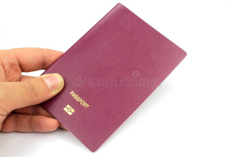 Download Passport stock image. Image of destination, pass, global - 29275753