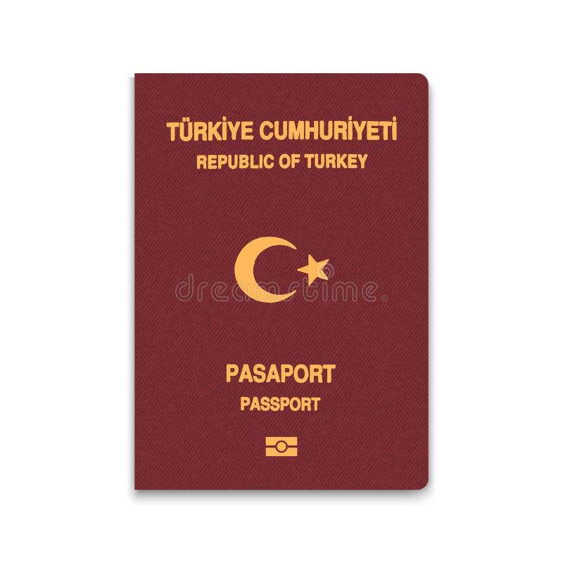 Passport Vector Stock Illustrations – 26,329 Passport Vector
