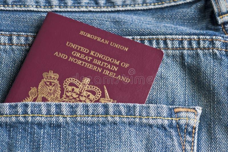 Download Passport stock photo. Image of international, legal, european - 31672294