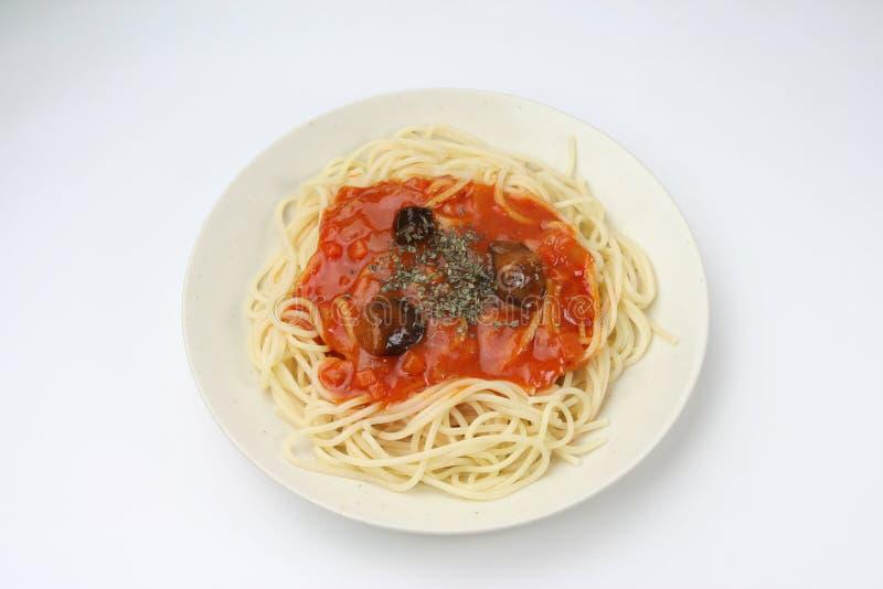 Download Pasta Royalty Free Stock Photo - Image: 12137365