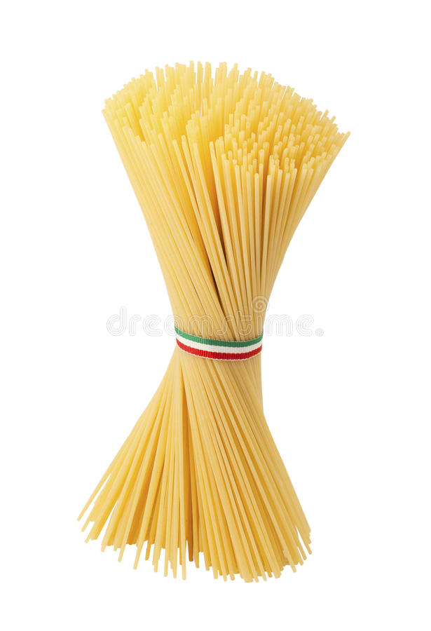 Download Pasta Royalty Free Stock Photography - Image: 21644667