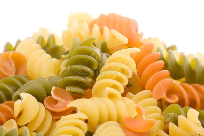 Download Pasta immagine stock. Immagine di italiano, alimento, cottura - 3131659