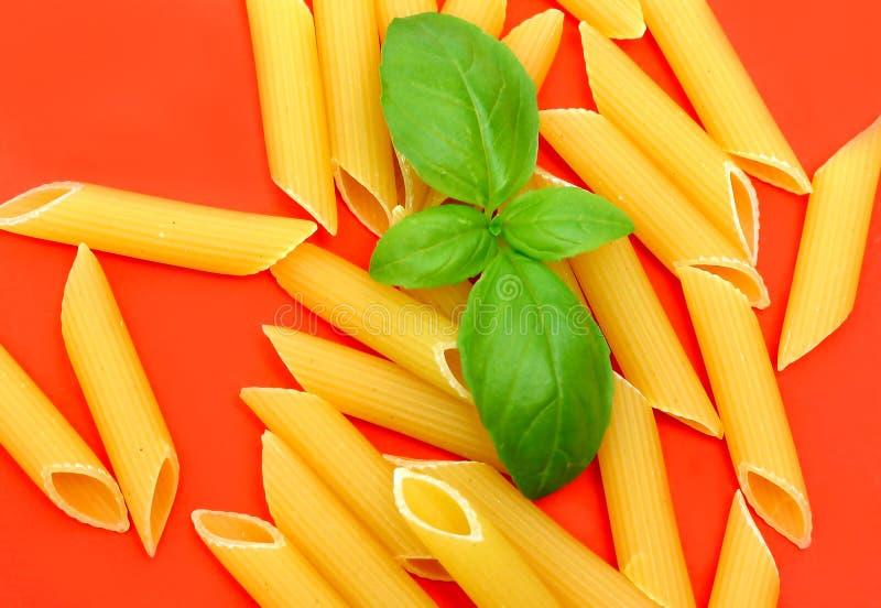 pasta στοκ φωτογραφία με δικαίωμα ελεύθερης χρήσης