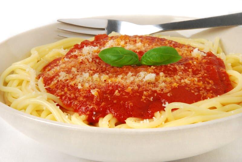 Pasta stock photos