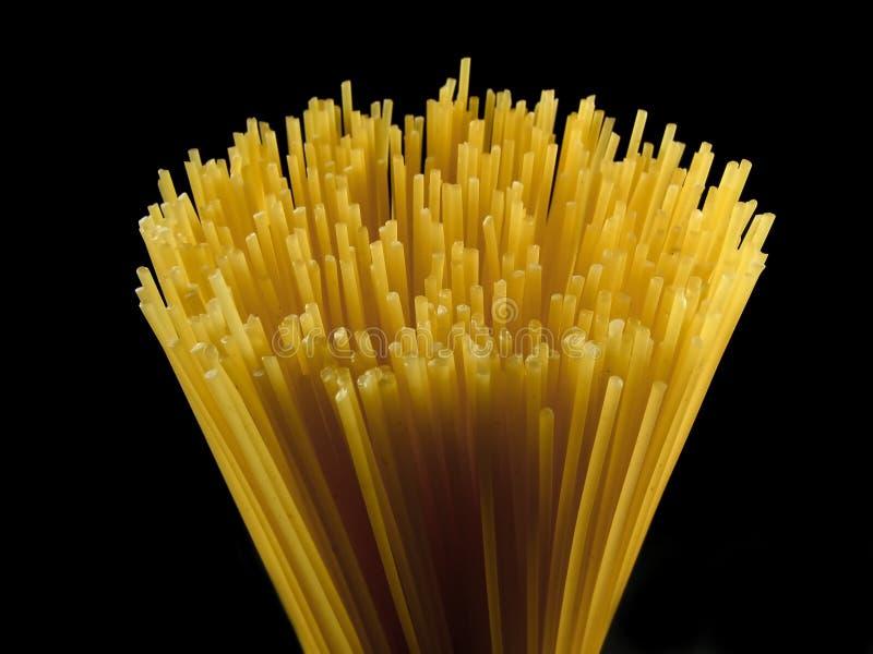 Download Pasta Artistica XIV (Serie) Fotografia Stock - Immagine di yellow, italia: 201978