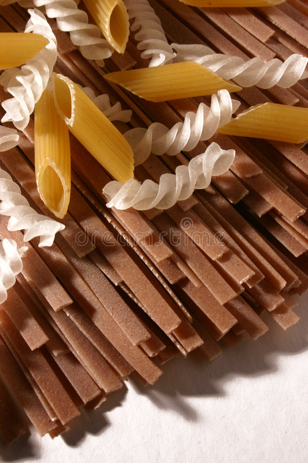 Download Pasta assortment stock photo. Image of spaghetti, cloe - 1651236