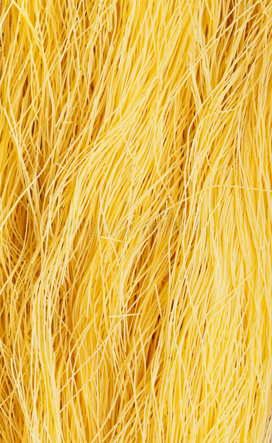 Pasta Background Stock Photos