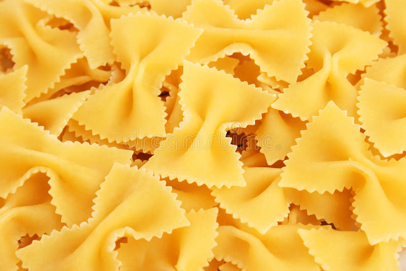 Pasta background royalty free stock images