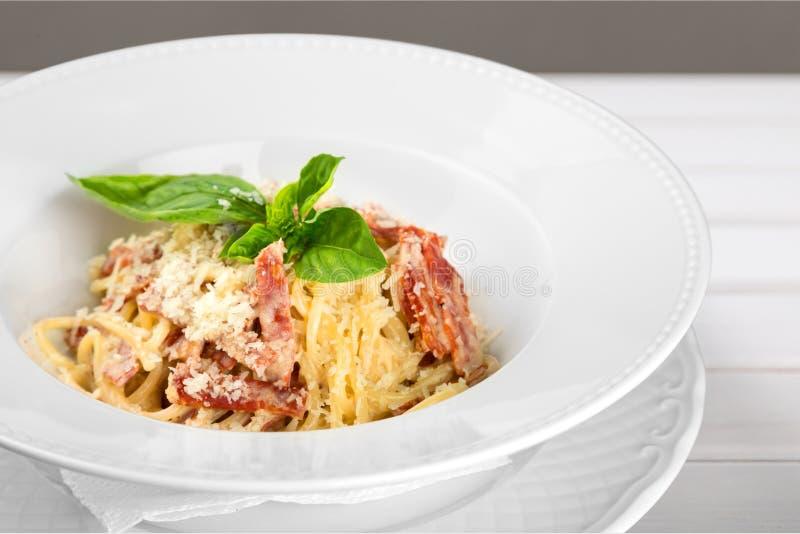 Pasta Food royalty free stock image