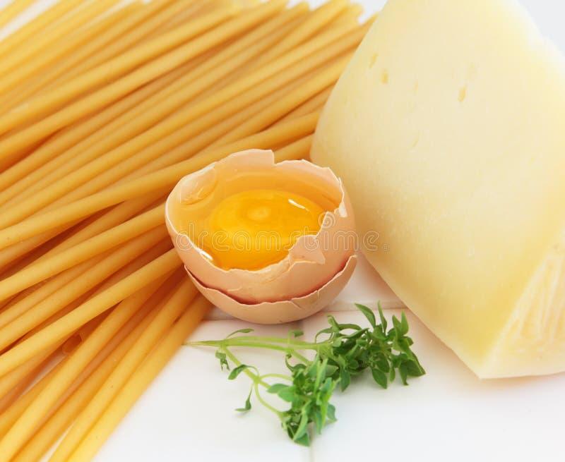 Download Pasta Ingredients RF Stock Photo - Image: 25891820