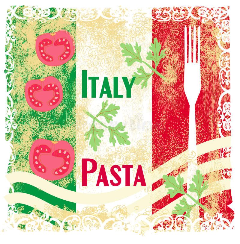 Download Pasta Pattern Stock Images - Image: 28368594