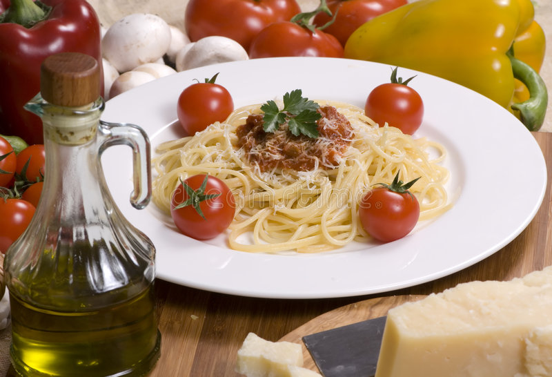 Download Pasta Series 003 stock image. Image of delicious, curves - 2086831