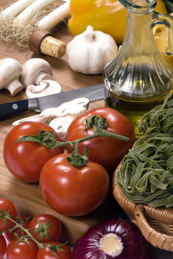 Download Pasta Series 014 stock image. Image of italian, detail - 2093331