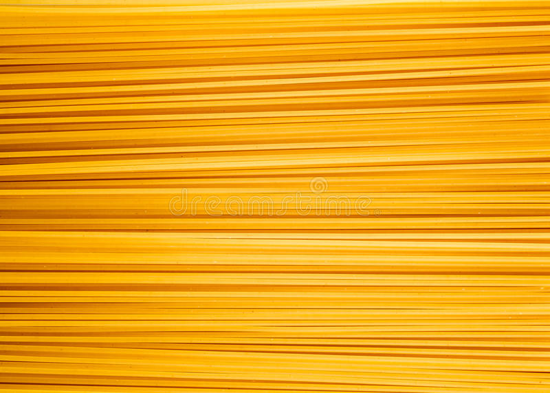 Download Pasta spaghetti stock image. Image of mediterranean, fresh - 29386703