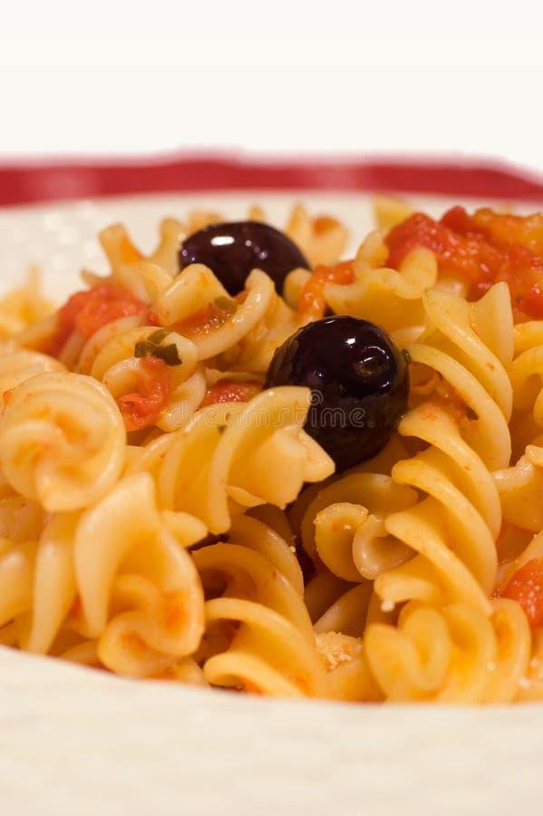 Pasta1 imagem de stock royalty free
