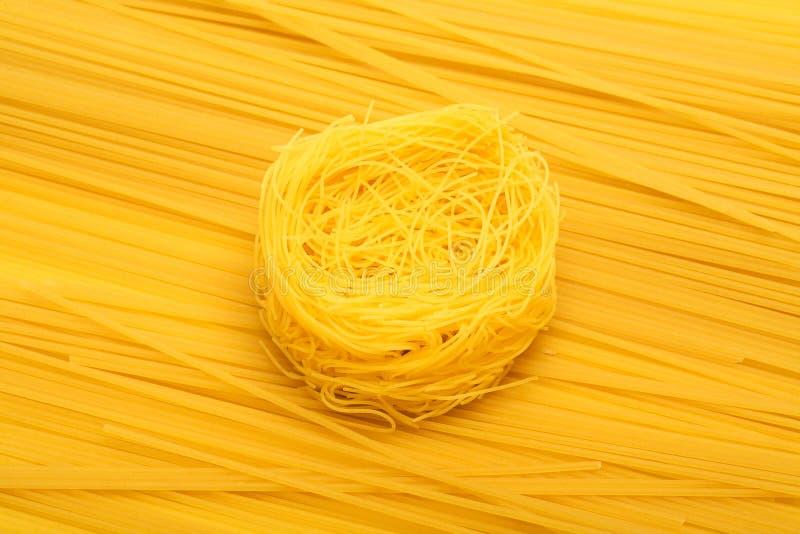Download Pastas foto de archivo. Imagen de seco, conceptos, macro - 7289610