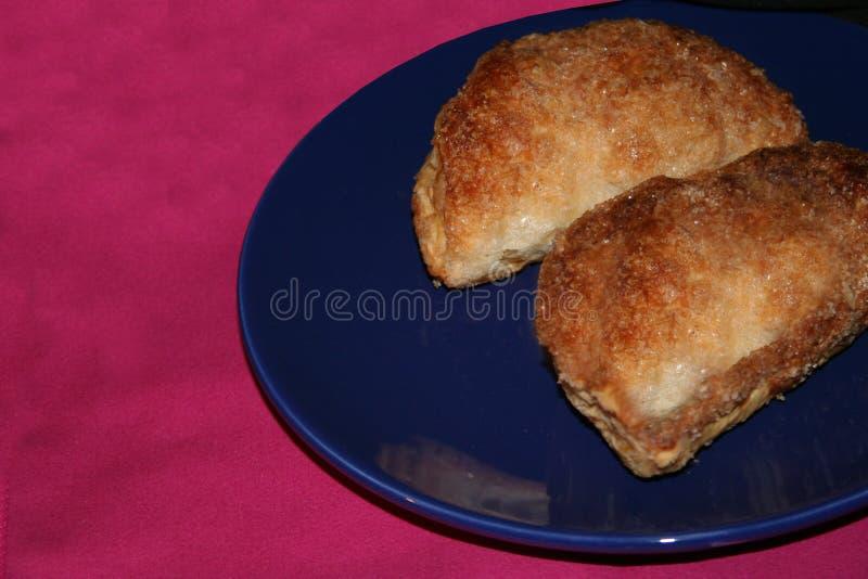 Pastas sazonais nas Ilhas Canárias imagem de stock